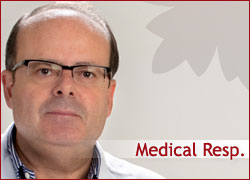 Medical-Responsible-Juan-Carlos-Carrillo