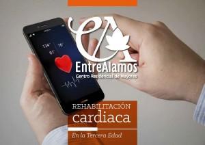 portada presentacion cardio