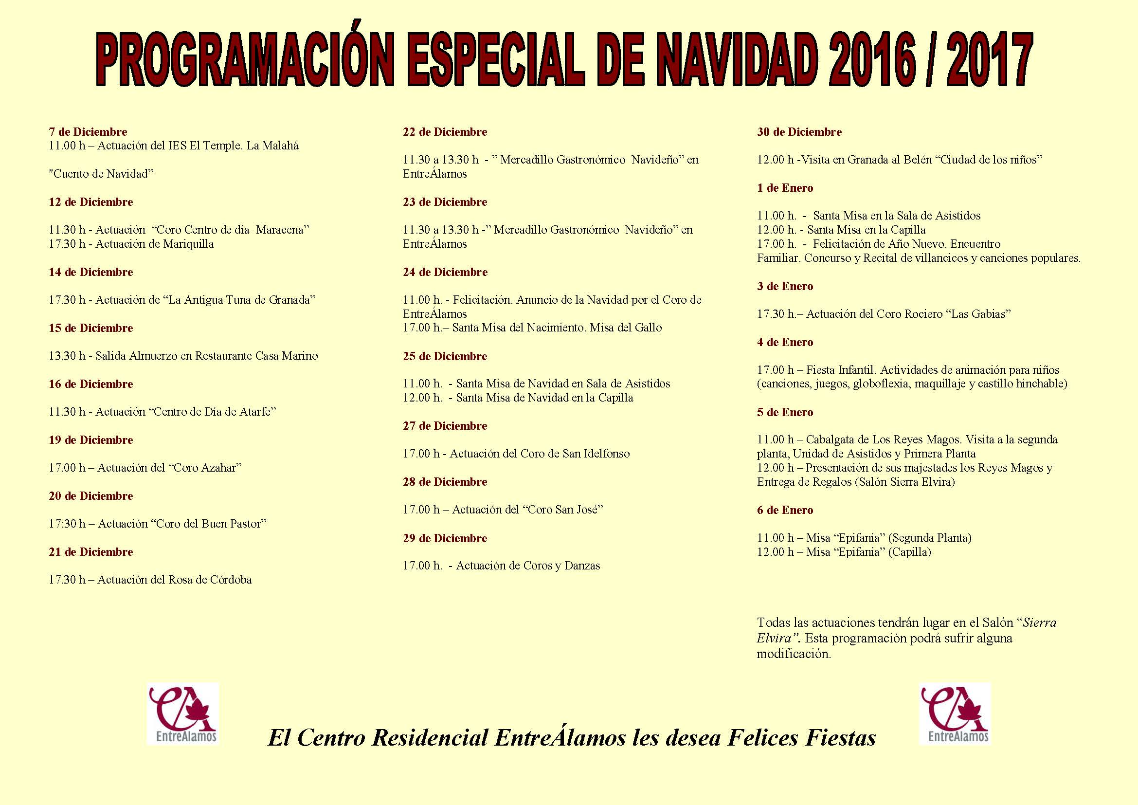 cartel-programacion-de-navidad-2016-2017