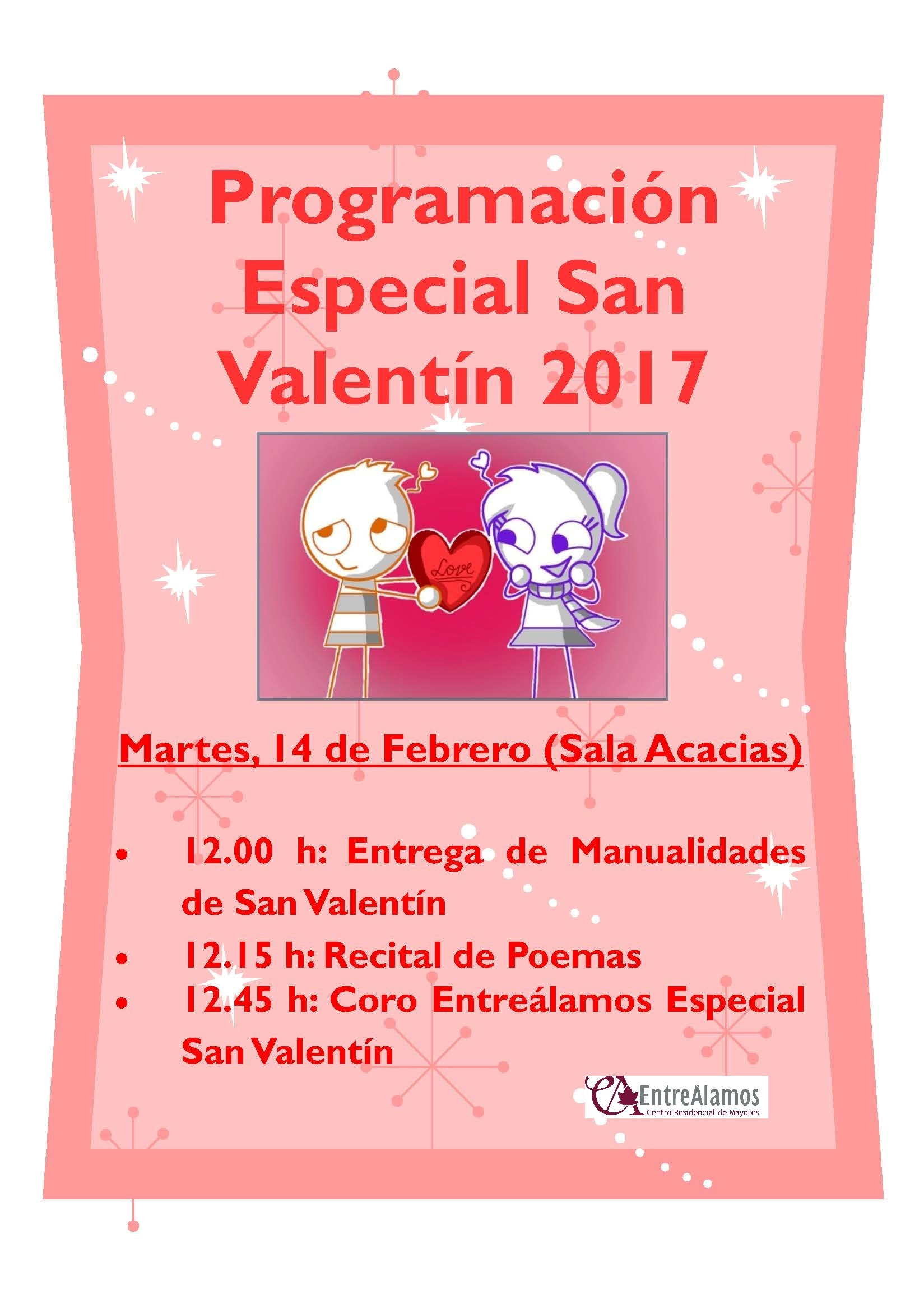 cartel-2017-san-valentin