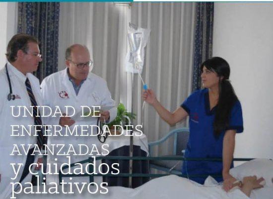 foto título paliativos