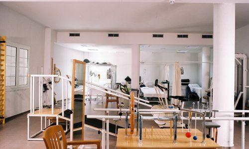centro fisiterapia 2